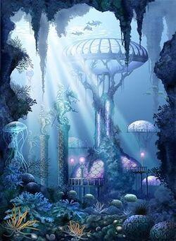 Atlantis1-1-1