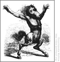File:Horse man equine human humanoid kelpie phooka pooka ipotane.jpg
