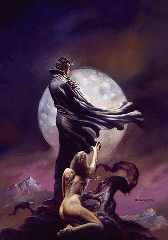 File:Vampire-power-boris-vallejo.jpg