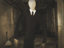 Slender Man Cometh by SargeMcCluck-1-