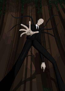 The slender man by dylanralph-d3dne0g-1-