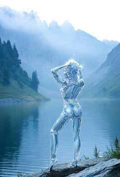 Water elemental by caveatscoti-d4guf5y-1-