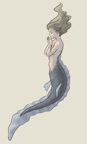 File:Eel mermaid by Little Miss Sashi-1-.jpg
