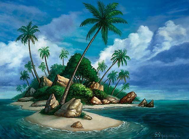 File:10e inv island szczudlo lg.jpg