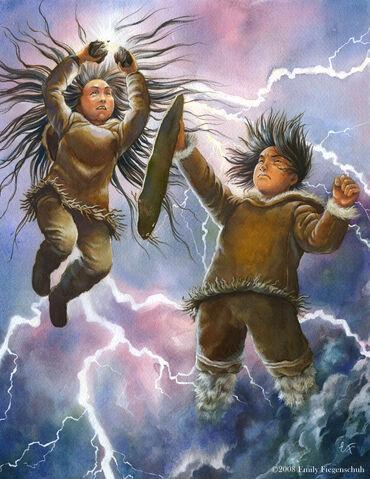 File:Inuitstormchildren.jpg