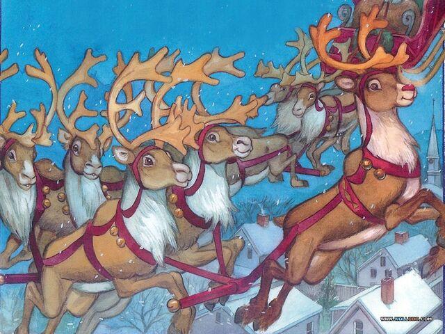 File:Fop-DavidWenzel-Rudolph-5-.jpg