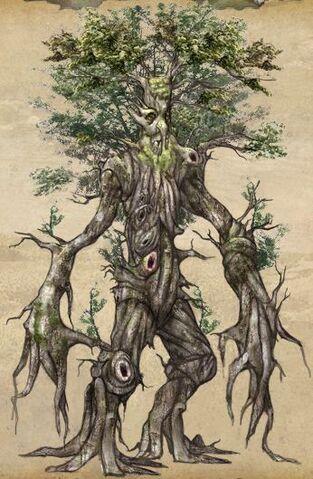 File:Ent+one+who+smokes+ents+are+mythical+tree+ b3e5f1efd5e3c2e9f33e389a8d9eb5b4.jpeg