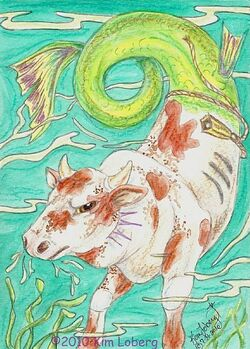 One-Mean-BullRodeo-Bull-Hippocampus-1-