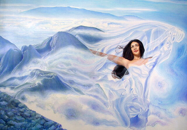 File:1 Wind Goddess.jpg