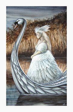 SwanQueen1