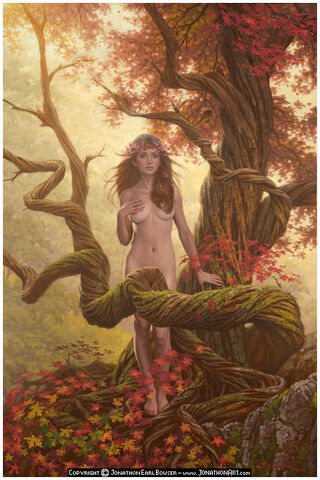 File:JonathonEarlBowserStillFallingfromtheHiddenCountry-nude-art.jpg