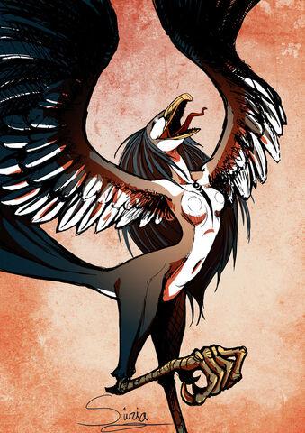 File:01-Harpy by suria.jpg
