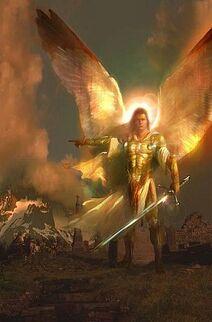 Warriorangel-1-