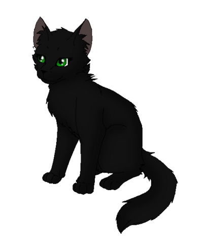 File:Hollyleaf.apprentice.png