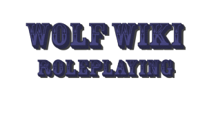 File:Wolf Roleplay Header.png