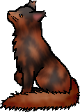 Redtail (Adventures of StarClan)