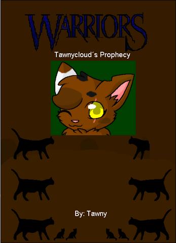 File:Tawnycloud's Prophecy.png