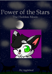 Power of the Stars- The Hidden Moon