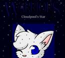 Cloudpool's Star