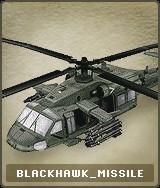 File:Vehicles BlackHawk Missile.jpg
