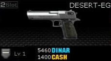 File:Weapon DESERT-EG.jpg