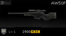 File:Weapon AW50F.jpg