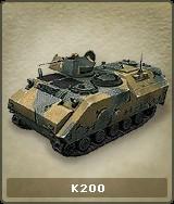 File:Vehicles K200.jpg