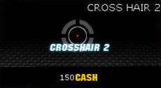File:Weapon CROSS-HAIR-2.jpg