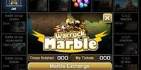 Marble Event