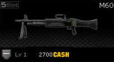 File:Weapon M60.jpg