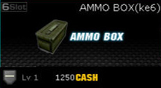 File:Weapon AMMO-BOX.jpg