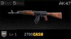 File:Weapon AK47.jpg
