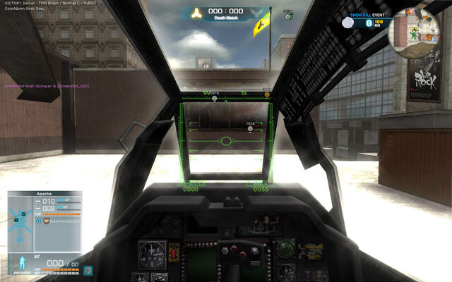 File:Apache Cockpit.jpg