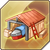 Icon-Warship Building Slot Expansion