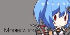 Module-modification.png