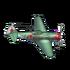 La-7 (Kozhedub)
