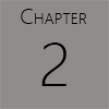 Chapter2.png