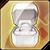 Icon-Engagement Ring