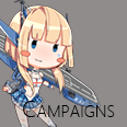File:Module-campaigns.png