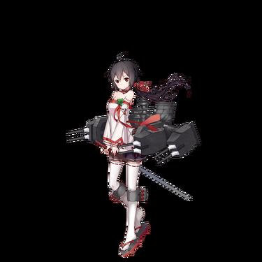 Furutaka