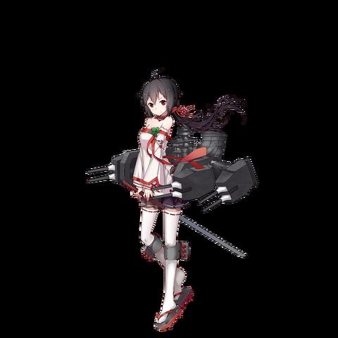 File:Furutaka.png