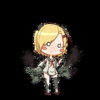 Admiral Graf Spee CD