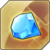 Icon-Diamonds