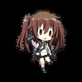 Kuroshio C