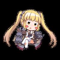 Maya M1CD