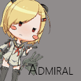 Module-admiral.png