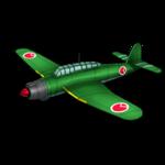 Aichi B7A