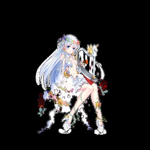 Unicorn damaged