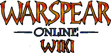 Ws wiki main header