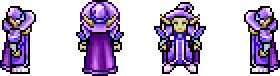 File:Char mages dress.png